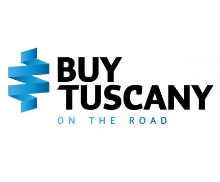 BUY TUSCANY ON THE ROAD COSTA DEGLI ETRUSCHI 2019